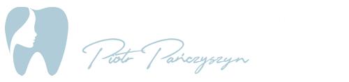 StomatologiaPIĘKNA – PiotrPańczyszyn